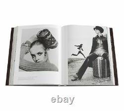 Abrams Louis Vuitton The Birth of Modern Luxury Coffee Table Book Brand New