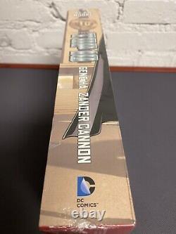 Absolute TOP 10 HC Brand New, Sealed OOP Rare VF+ Alan Moore & Gene Ha