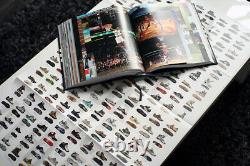 Adidas Brand book-The Story As Told By Those Who Have Lived And Are Living It