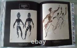 Andres Garcia Benitez, Coffee table book, Andres. Brand new. Out of Print