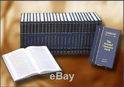 BRAND NEW Complete Collection of Watchman Nee Hardback Books