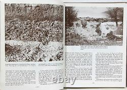 Brand of a Legend Story of the Pitchfork Ranch in Wyoming 1978 Illustrated