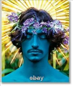 David Lachapelle Good News, Hardcover by Lachapelle, David (PHT), Brand New