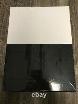 Ditko Unleashed + Bonus Hardcover & Slipcase Brand New Condition Htf