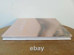 Exposure by Bruno Bisang, Brand New, Hardcover, Dust Jacket