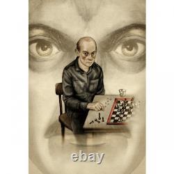 Folio Society Nineteen Eighty-Four 1984 George Orwell Brand New SEALED