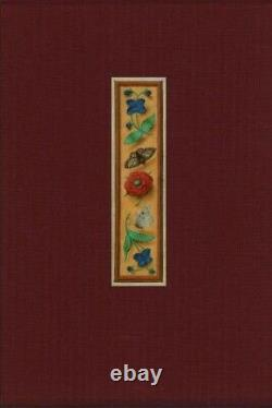 Hours of Marie De Medici, Hardcover by Konig, Eberhard (INT), Brand New, Free