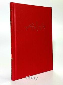 Keys of Ocat by S Connolly, Nephilim, Brand New, Rare, Limited Edition