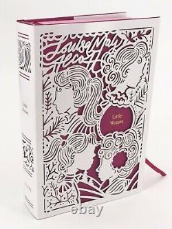 Little Women Seasons Edition Thomas Nelson Very Rare. Brand New