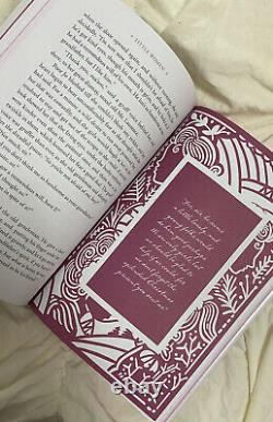 Little Women Seasons Edition (winter) Numbered Brand New Louisa May Alcott