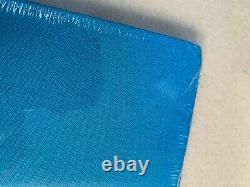 Matthew Wong Blue (Brand New Hardcover Sealed In Original Wrapping)