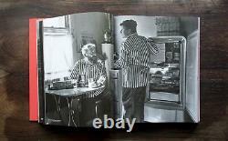 Pierre Chapo A Modern Craftsman (Brand New Hardcover)