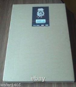 Star Wars Artifact Edition IDW HC Hardcover Brand New