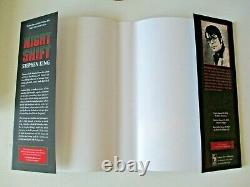 Stephen King NIGHT SHIFT Gift Edition Cemetery Dance 1/3,000! Brand New