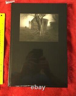 Stephen King Salems Lot 1/600 Brand New Centipede Press Plus 1/200 Traycase