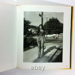 WILLIAM EGGLESTON BEFORE COLOR HARDCOVER Brand New Sealed